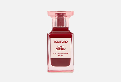Tom Ford Lost Cherry (фото)