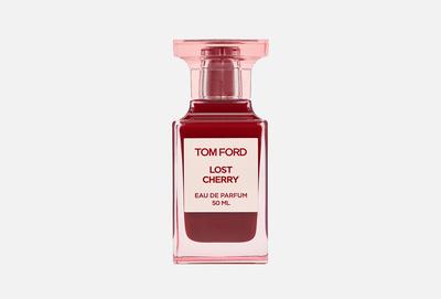 Tom Ford Lost Cherry (фото)