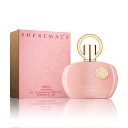 Afnan Supremacy Pink (Превосходство)