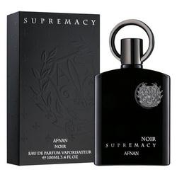 Afnan Supremacy Noir