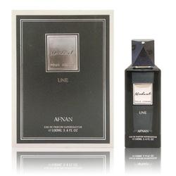 Afnan Modest Pour Homme Une (Сдержанный)