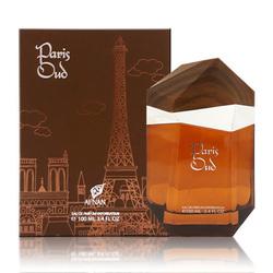 Afnan Paris Oud