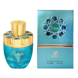 Afnan Rare Tiffany