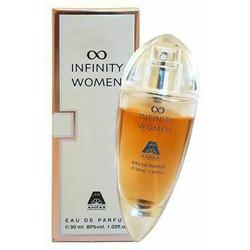 Oudh Al Anfar Infinity Women