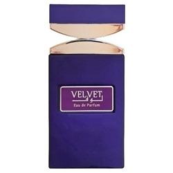 Al Attaar Velvet Purple