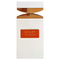 Al Attaar Velvet Orange