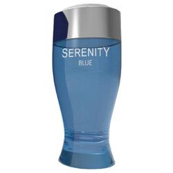 Ard Al Oud Serenity Blue