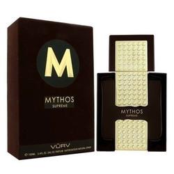Vurv Mythos Supreme