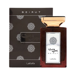 Lattafa Beirut