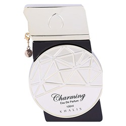 Khalis Charming (French Collection)