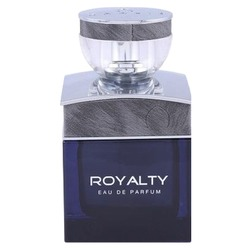 Khalis Royalty (French Collection)