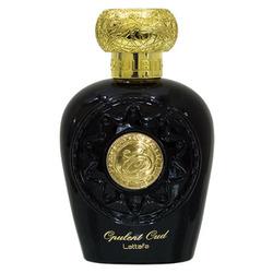 Lattafa Opulent Oud