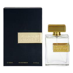 Al Haramain Etoiles Gold