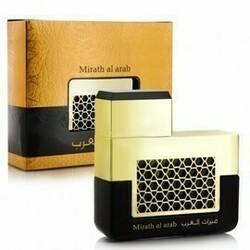 Ard Al Zaafaran Mirath Al Arab Gold