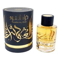 Ard Al Zaafaran Thara Al Oud